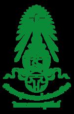 Thailand - Logo