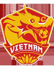 Vietnam - Logo