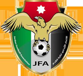 Jordan - Logo