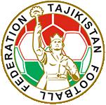 Tajikistan - Logo
