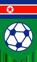 North Korea - Logo