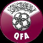 Qatar - Logo