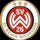 SV Wehen - Logo