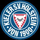 Holstein Kiel - Logo