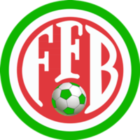 Burundi - Logo