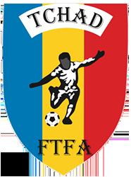 Chad - Logo