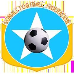 Somalia - Logo