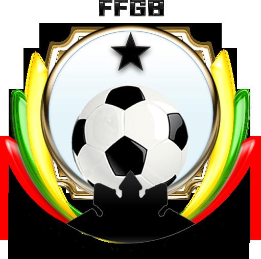 Guinea-Bissau - Logo