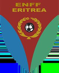 Eritrea - Logo
