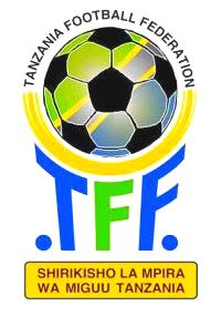 Tanzania - Logo
