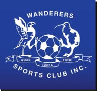 Hamilton Wand. - Logo