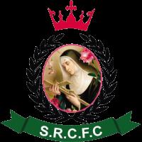 Santa Rita - Logo