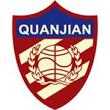 Tianjin Quanjian - Logo