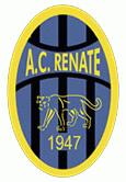 AC Renate - Logo