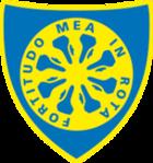 Carrarese Calcio - Logo