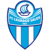 AC Legnano - Logo