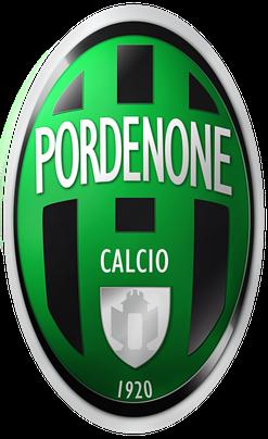 Pordenone - Logo