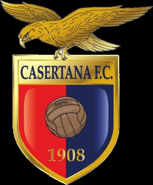 Casertana - Logo