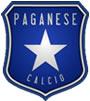 Paganese Calcio - Logo