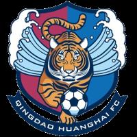 Qingdao Huanghai - Logo