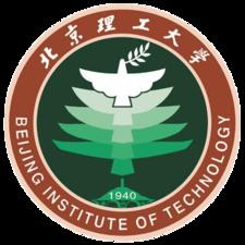 Beijing BIT FC - Logo