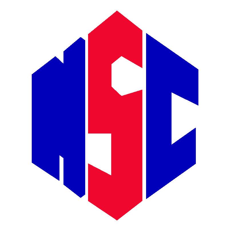 Nzoia United - Logo
