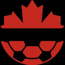 Canada - Logo