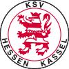 Hessen Kassel - Logo