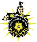Heidelberg United - Logo