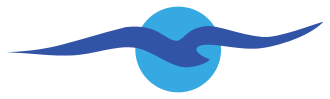 Sorrento FC - Logo