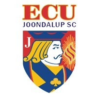 ECU Joondalup - Logo