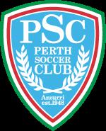 Perth SC - Logo