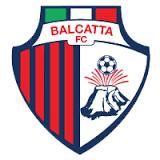 Balcatta - Logo