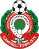 Campbelltown City - Logo