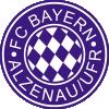 Bayern Alzenau - Logo