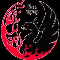 Clarence United - Logo