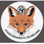 Stade Renard - Logo