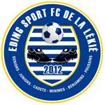 Eding Sport - Logo