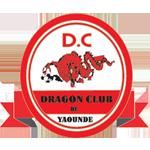 Dragon Club FC - Logo