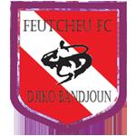 Feutcheu FC - Logo