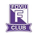 Fovu Club - Logo