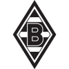 Monchengladbach II - Logo