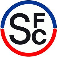 FC Smolevichi - Logo