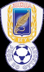 Energetik-BGU - Logo