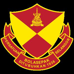 Selangor FA - Logo