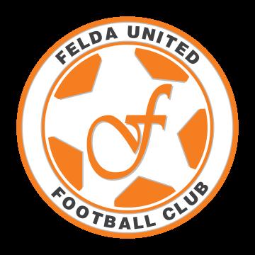 Felda United - Logo