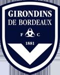 Girondins Bordeaux - Logo