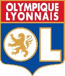 Lyon - Logo