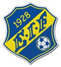 Eskilsminne - Logo