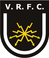 Volta Redonda - Logo